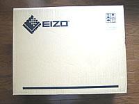 EIZOEV2116W01.jpg