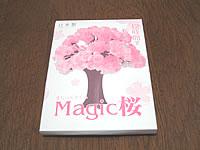magicsakura01.jpg