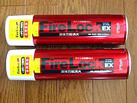 firelockex01.jpg
