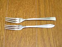 fork02.jpg