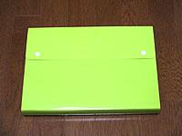 lettercase03.jpg